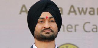 Sandeep Singh (1)