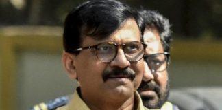 Sanjay Raut (1)