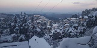 Shimla Snowfall 2 (1)
