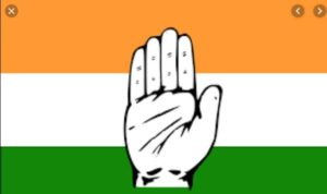 Jalandhar: Congress Rural District President Lali Home Raid By ED