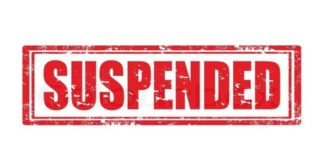 Amritsar Jail Break Incident