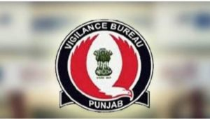 Vigilance Bureau 10 thousand bribe Takes ASI Arrested