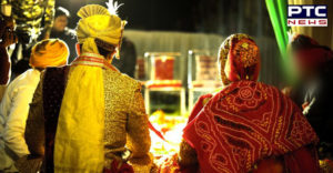 Baraat Late Arrives After girl and boy between Fight in Bijnor