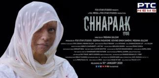 Chhapaak Trailer Review: Deepika Padukone, Vikrant Massey all set to give you goosebumps