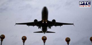 Punjab Captain Amarinder on International Travellers Home Quarantine