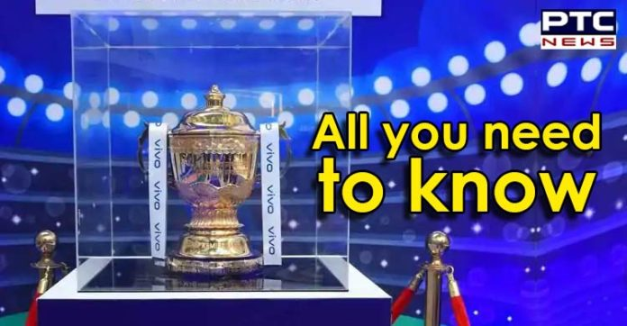 IPL 2020 Auction: Date, Time, Venue, purse remaining; all you need to know
