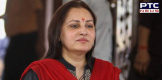Rape accused should be killed in encounters: Jaya Prada