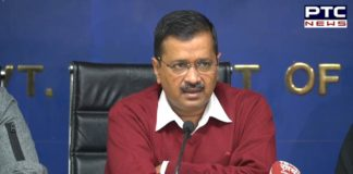'Why will AAP do this?' Arvind Kejriwal on Delhi uproar