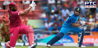 India vs West Indies 1st T20: Who'll take an early lead at Hyderabad?