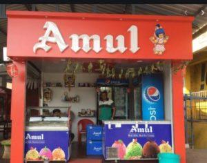 Amul, Mother Dairy milk prices raised from Sunday In Mumbai , Delhi