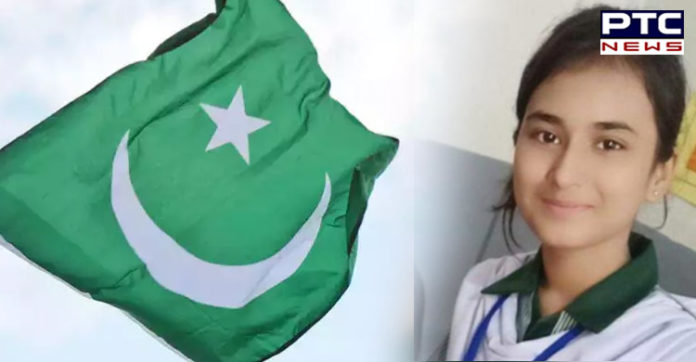 Pakistan: Christian girl Kidnapped in Karachi , forcibly converted to Islam and married off to her abductor