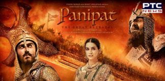 Panipat controversy: Scenes Deleted From the film amid protests