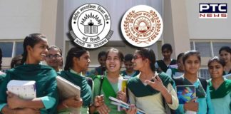 Following CBSE pattern, PSEB introduces change in Class 12 Science exams