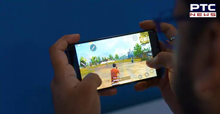 Agra youth Engrossed in playing PUBG , drinks chemical instead of water Death