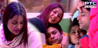 Bigg Boss 13: Sidnaaz break up! Siddharth Shukla upset with Shehnaz Gill, says I don't want to talk