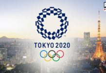 Tokyo 2020: IOC, IPC back on toes to deliver unforgettable Games in 2021