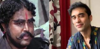Good by 2019 famous bollywood actors who died in 2019