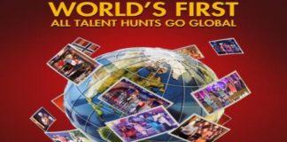 All-Talent-Hunt-Show