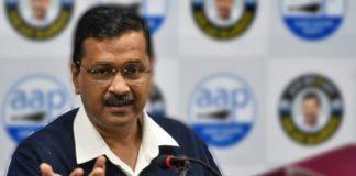 Delhi Assembly Polls Will Arvind Kejriwal repeat history
