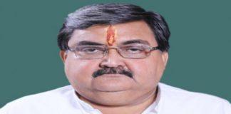 Former BJP MP Ashwini Kumar Chopra passes away in Gurugram