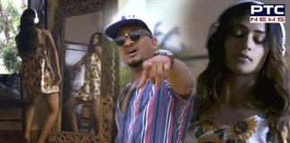 Chal Bombay Song , Chandigarh Shweta Sharda, Divine song , PTC News