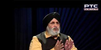 Shiromani Akali Dal to assist Dalbir Dhilwan Family , Punjab Latest News