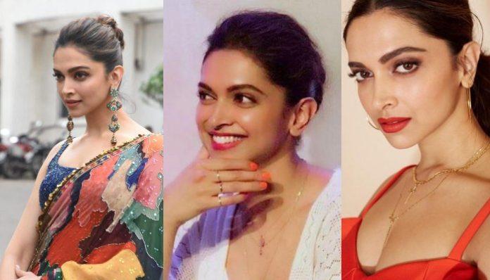 Big Breaking : Deepika Padukone Acid victims Will celebrate 34th birthday