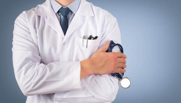 450 Regular Doctors will be recruited soon in Haryana