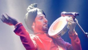 Indian singer Gurdas Maan Punjabi Industry Artists birthday Congratulations