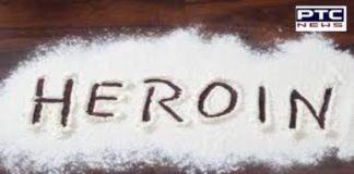 Heroin Found In Khanna | ਖੰਨਾ ਪੁਲਿਸ ਨੇ ਬਰਾਮਦ ਕੀਤੀ ਹੈਰੋਇਨ | Punjabi News