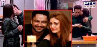 Himanshi Khurana and Asim Riaz Love Story , Parag Tyagi , Bigg Boss 13