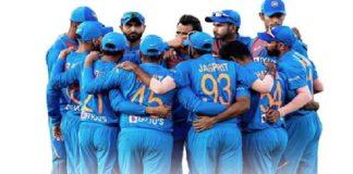 IND vs NZ 4th T20 , Rohit Sharma , Wellington , India vs New Zealand