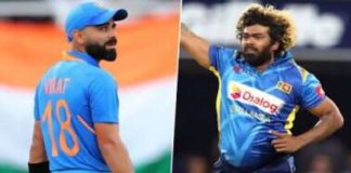 India vs Sri Lanka 1st T20: Men in Blue to kickoff 2020 journey with T20 series against Lankans
