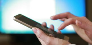 Internet access restored in Jammu and Kashmir