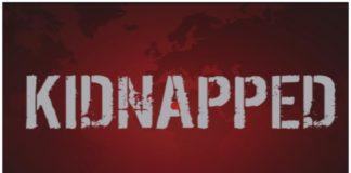 girl kidnapped in broad daylight in sonipat hi
