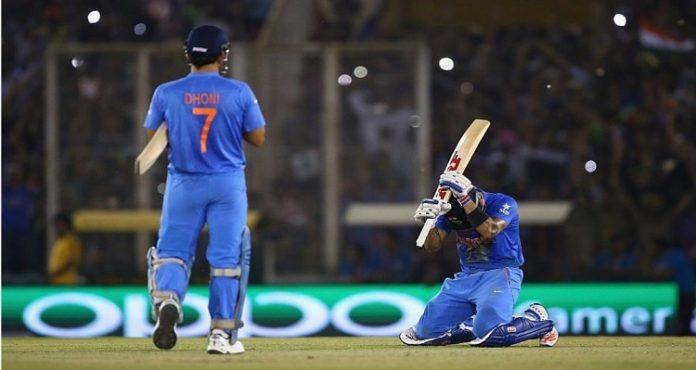 MS Dhoni Retirement , T20 World Cup Australia , BCCI Annual Contract List