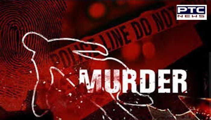 Ludhiana Safipura Village Punjabi youth shot dead in Manila
