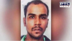 Nirbhaya Case : convict Mukesh moves SC challenging rejection of mercy plea by President