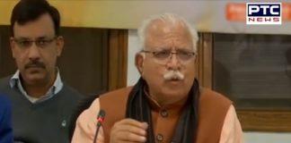 250 rupee hike in Social security pensions in Haryana