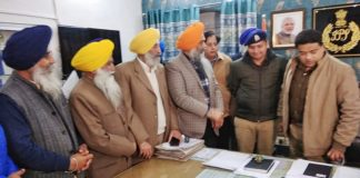 Cases against all 55 Sikhs in Pilibhit to be withdrawn: SAD | Punjab News