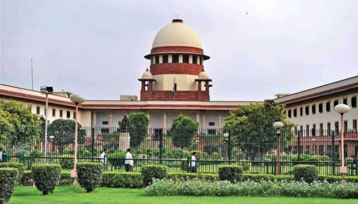 2012 Delhi gang rape case, Supreme Court dismisses curative petitions of two convicts पल