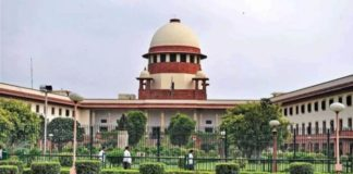 Nirbhaya Case Supreme Court's five-judge bench to hear curative petitions on Jan 14