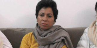 kumari-selja-speaks-about-caa-says-bjp-dividing-society-hi