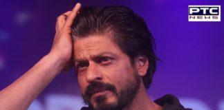 Bollywood superstar Shah Rukh Khan cousin sister Noor Jehan today passes away