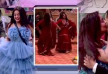 Happy Birthday Shehnaz Gill: Top 5 moments of Punjabi singer in Bigg Boss 13