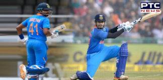 NZ vs IND 1st T20 , Shreyas Iyer , KL Rahul , India defeated New Zealand