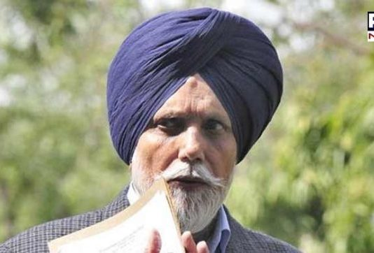 SAD condemns Congress govt. for delaying Sixth Pay Commission by another six months