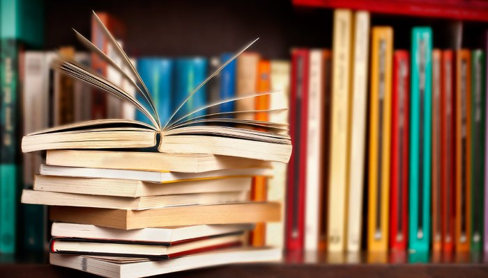 Haryana govt will give free books to students