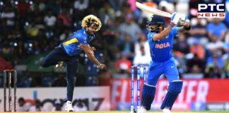 India vs Sri Lanka 3rd T20: Men in Blue heading for T20 series win!!