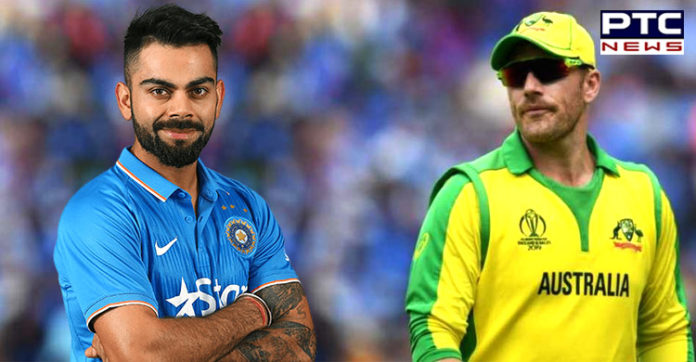 IND vs AUS 2nd T20 at Sydney: Virat Kohli-led India all set to take on Australia at Sydney. Yuzvendra Chahal did heroics with ball in 1st T20.